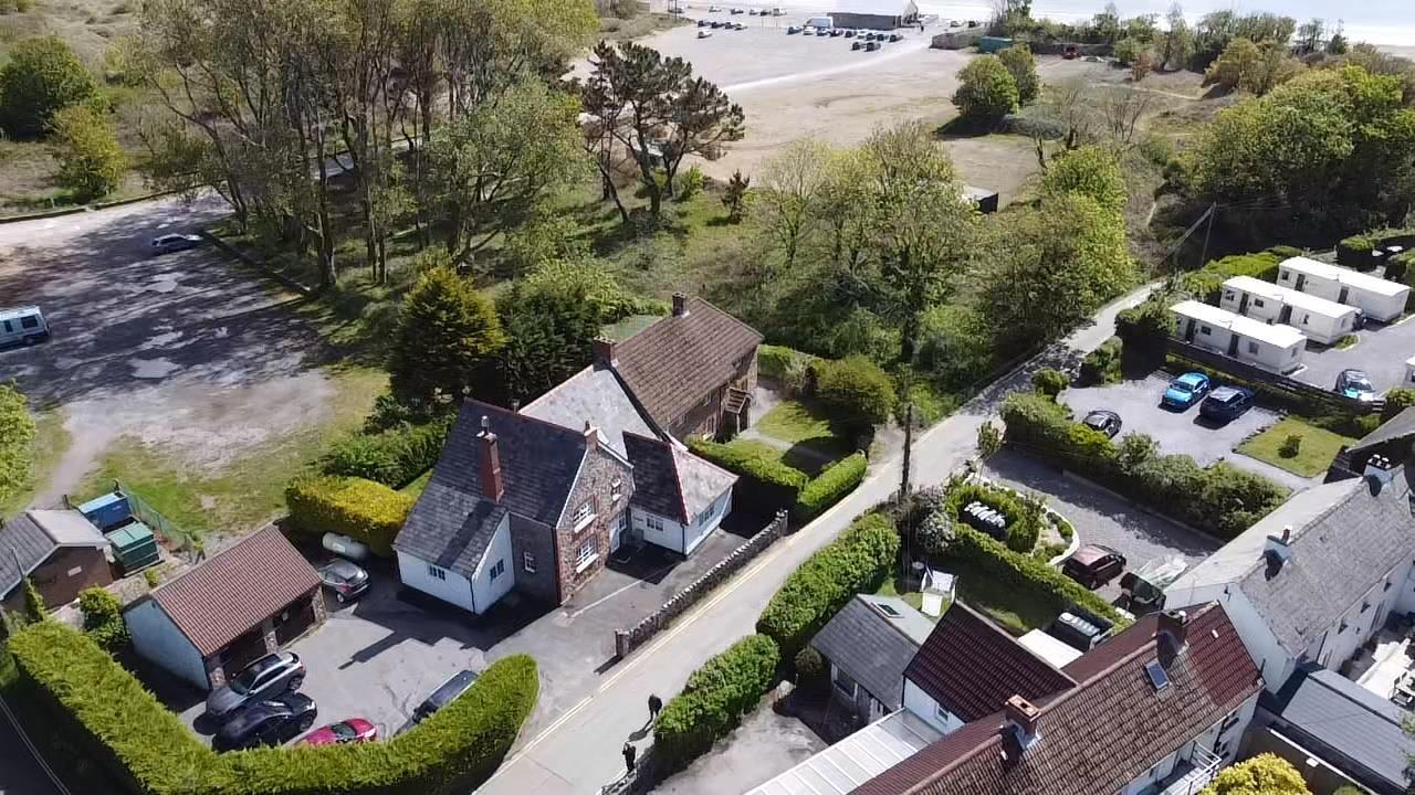 oxwich drone 3.jpg